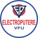 Electroputere VFU Pascani