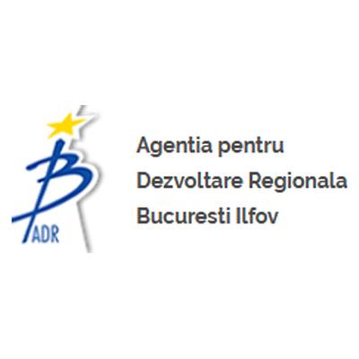 Agenția pentru Dezvoltare Regionala București Ilfov