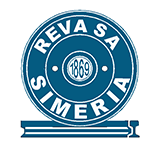 Reva Simeria