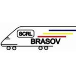 SCRL Brasov