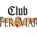 Club Feroviar