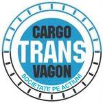 CARGO TRANS VAGON