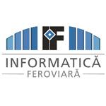 Informatica Feroviara