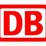 DB Engineering & Consulting Romania