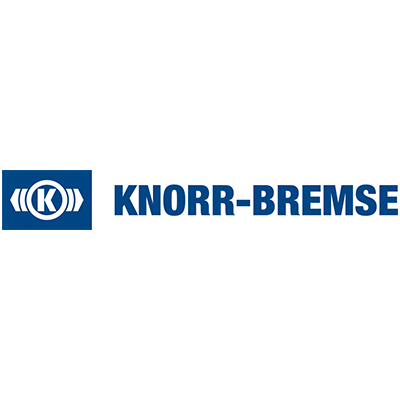 Knorr-Bremse Romania