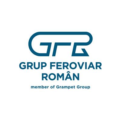 Grup Feroviar Roman