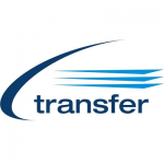Transfer International Spedition SRL (TIS)
