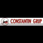 SC CONSTANTIN GRUP SRL