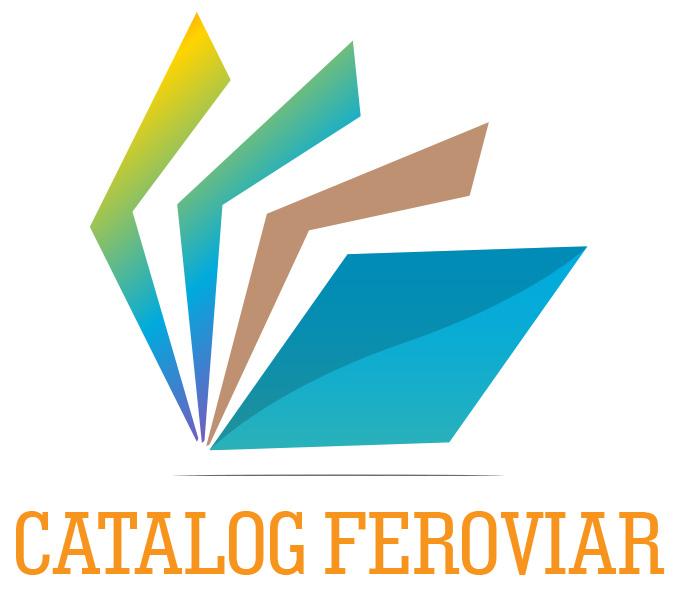 catalog-feroviar2017