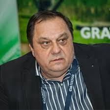 Vasile Șeclăman - Statutul personalului feroviar