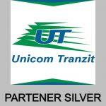 Unicom Tranzit - Partener Silver