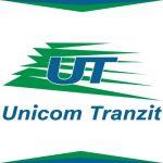 logo Unicom Tranzit 400x400