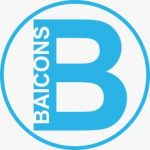 baicons-logo