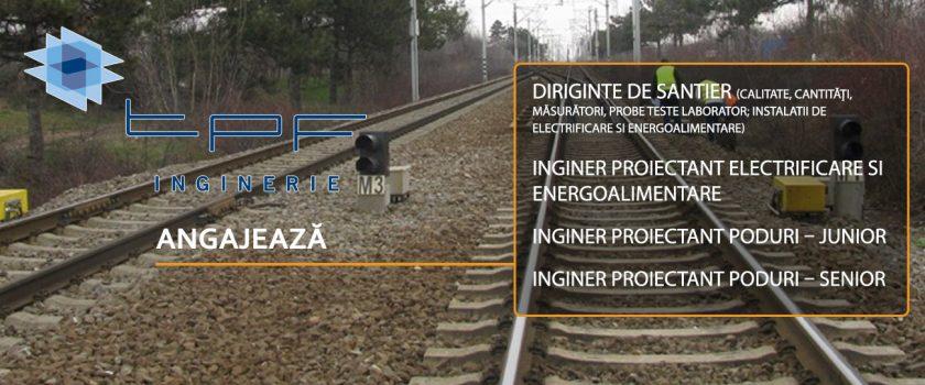 TPF Inginerie