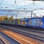 LTE-Rail România