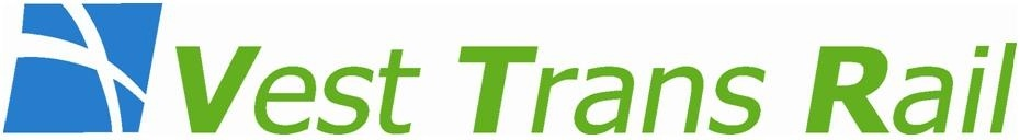 Vest Trans Rail